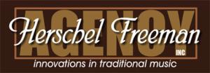 Herschel Freeman