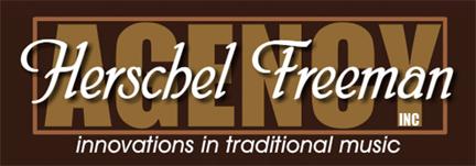 Herschel Freeman Agency