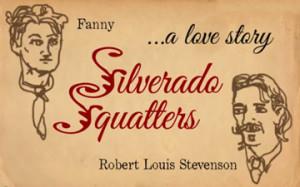 Silverado Squatters