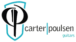 Carter Poulsen
