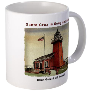 santa_cruz_lighthouse_mug